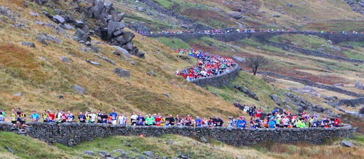 cropped-snowdonia-marathon-masses.jpg