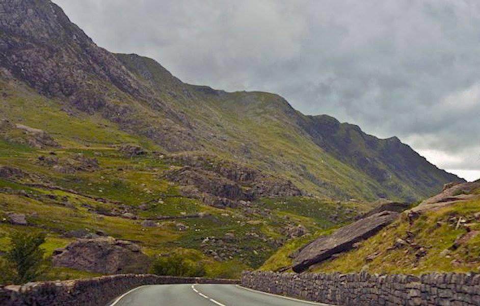 Snowdonia Marathon landscape.jpg