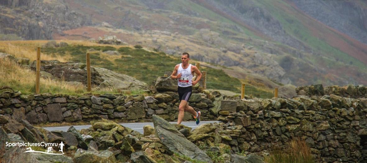 Snowdonia Marathon penypass.jpg
