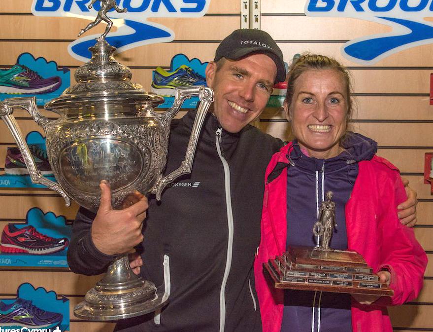snowdonia-marathon-prize-giving