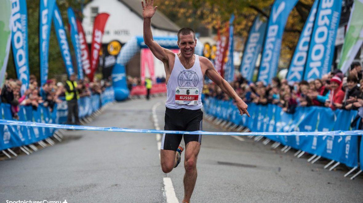 Snowdonia Marathon Russell finish line.jpg