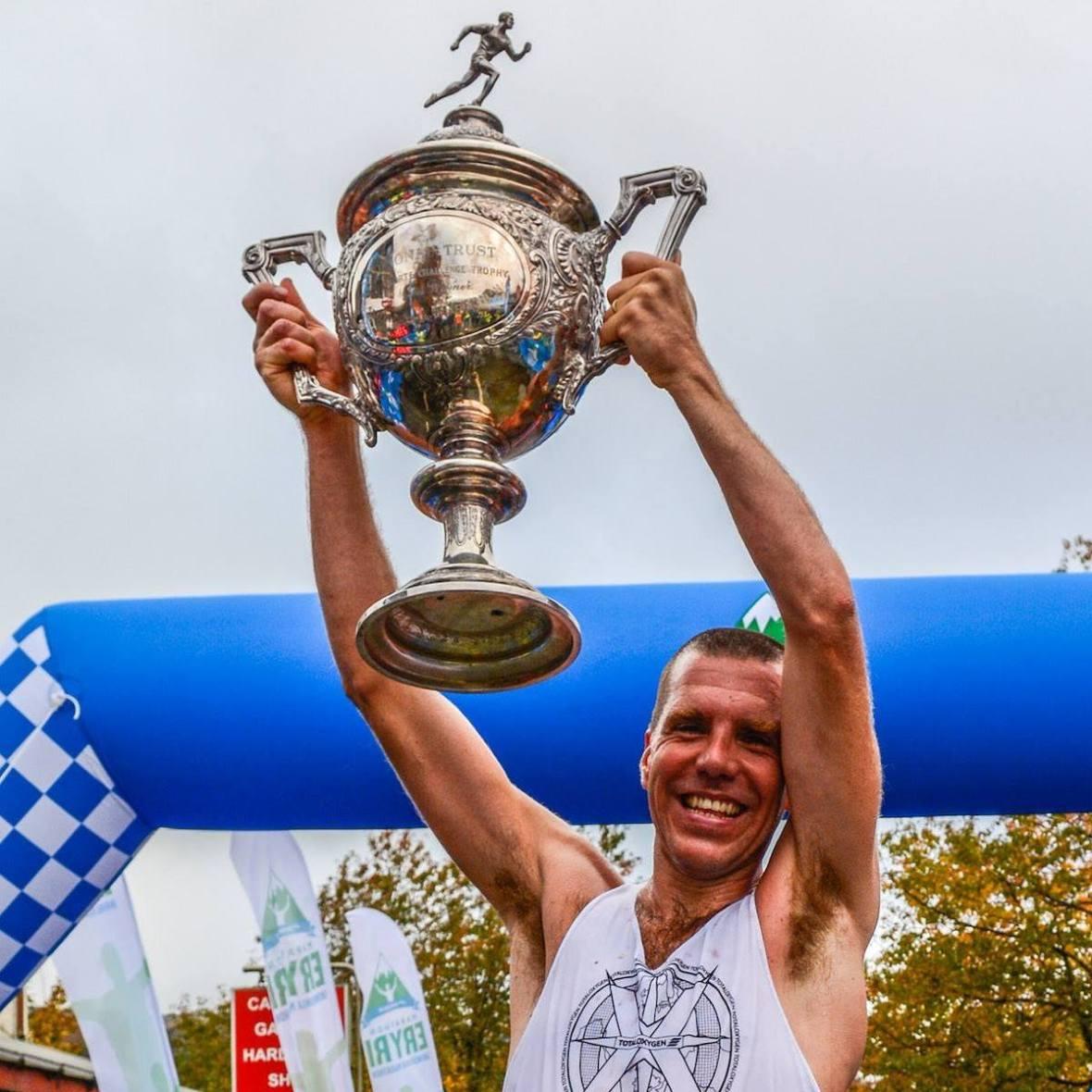 Snowdonia Marathon trophy.jpg