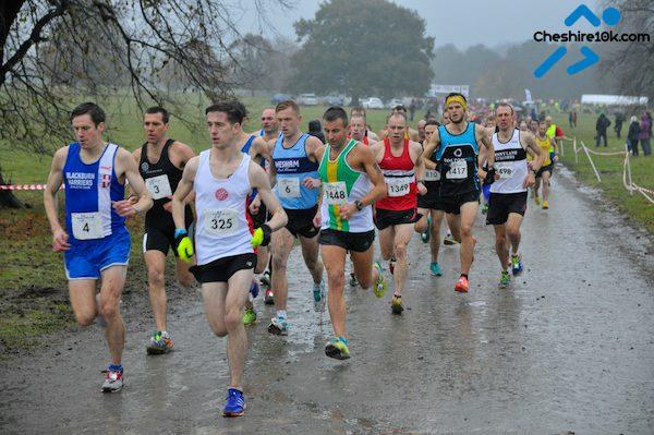 cheshire-10km-start1